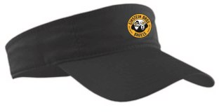 Einstein Bros Bagels - CP45 - Visor w/ Embroidery