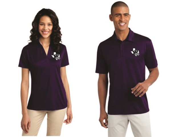 WHS Cross Country - Performance Polo LK540