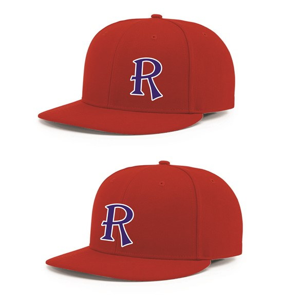 MCR - PTS65 - Richardson Surge Fitted Hat